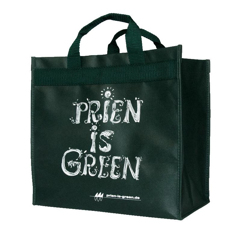 BAG_Prien-is-green_WEB.jpg