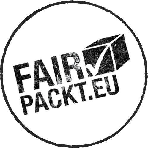 Fairpackt_Logo2-web.jpg